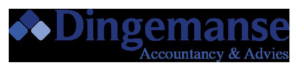 Dingemanse Accountancy & Advies